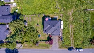 Photo 59: 10931 Lytton Rd in : Du Saltair House for sale (Duncan)  : MLS®# 876717