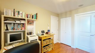 Photo 16: 705 5068 KWANTLEN Street in Richmond: Brighouse Condo for sale : MLS®# R2617728