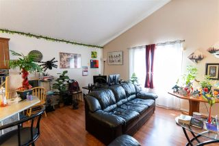 Photo 3: 1992 TANNER Wynd in Edmonton: Zone 14 House for sale : MLS®# E4236298