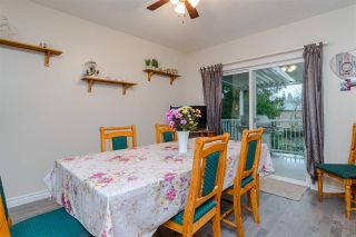 """Photo 15: 9142 212A Place in Langley: Walnut Grove House for sale in """"Walnut Grove"""" : MLS®# R2520134"""