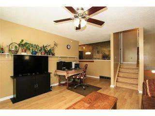 Photo 15: 136 Falton Close NE in Calgary: Falconridge House  : MLS®# C4101015