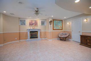 "Photo 31: 6896 WINCH Street in Burnaby: Sperling-Duthie House for sale in ""SPERLING-DUTHIE"" (Burnaby North)  : MLS®# R2534279"