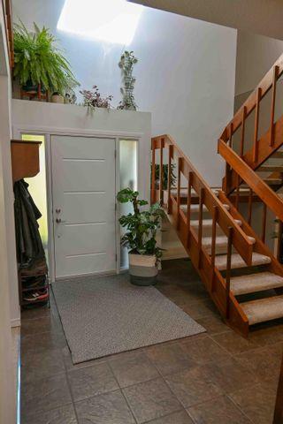 Photo 4: 15103 77 Avenue in Edmonton: Zone 22 House for sale : MLS®# E4261160