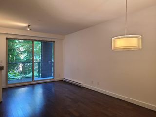 """Photo 2: 211 7478 BYRNEPARK Walk in Burnaby: South Slope Condo for sale in """"GREEN-WINTER"""" (Burnaby South)  : MLS®# R2601787"""