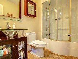 Photo 3: 271 Logan Avenue in Toronto: South Riverdale House (2-Storey) for sale (Toronto E01)  : MLS®# E3375029