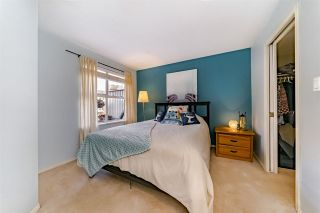 "Photo 11: 306 2485 ATKINS Avenue in Port Coquitlam: Central Pt Coquitlam Condo for sale in ""THE ESPLANADE"" : MLS®# R2320122"