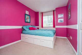 Photo 13: 4057 CHANNEL Street in Abbotsford: Abbotsford East House for sale : MLS®# R2239020