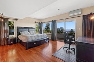 Photo 16: 2102 WESTHILL Place in West Vancouver: Westhill House for sale : MLS®# R2594860