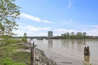 """Photo 24: 207 10 RENAISSANCE Square in New Westminster: Quay Condo for sale in """"MURANO LOFTS"""" : MLS®# R2573539"""