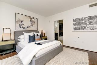 Photo 15: DOWNTOWN Condo for sale : 2 bedrooms : 425 W Beech St #521 in San Diego
