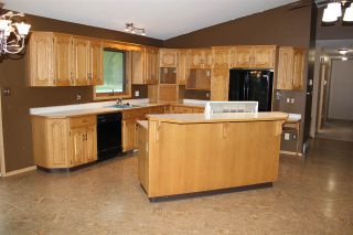 Photo 5: 5321 Secondary 646: Rural St. Paul County House for sale : MLS®# E4200386