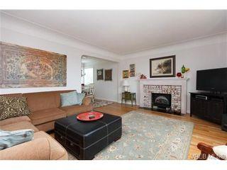Photo 2: 3125 Wascana St in VICTORIA: SW Tillicum House for sale (Saanich West)  : MLS®# 732281