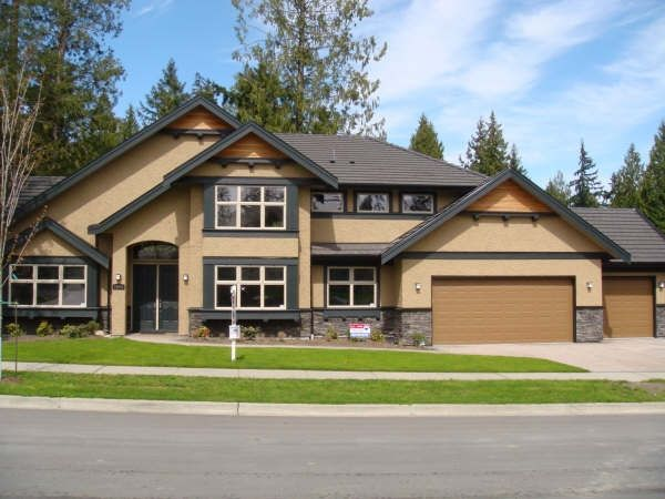 FEATURED LISTING: 14045 34A Avenue South Surrey