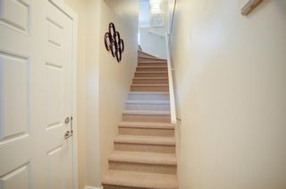 Photo 3: 1001 1225 Kings Heights Way SE: Airdrie Row/Townhouse for sale : MLS®# A1111490