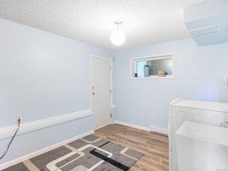 Photo 22: 2749 Joanna Terr in Nanaimo: Na Diver Lake House for sale : MLS®# 887107