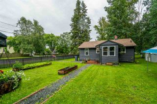 """Photo 1: 1711 ELM Street in Prince George: Millar Addition House for sale in """"MILLAR ADDITION"""" (PG City Central (Zone 72))  : MLS®# R2470034"""