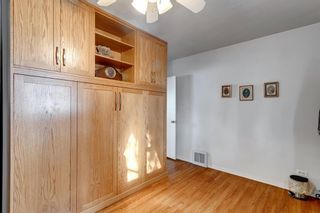 Photo 12: 855 13 Avenue NE in Calgary: Renfrew Detached for sale : MLS®# A1064139