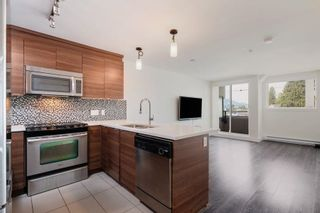 Photo 2: 206 4338 COMMERCIAL Street in Vancouver: Victoria VE Condo for sale (Vancouver East)  : MLS®# R2606590