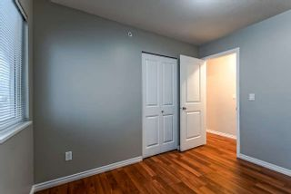 Photo 11: 415 3000 RIVERBEND DRIVE in Coquitlam: Coquitlam East House for sale : MLS®# R2243538