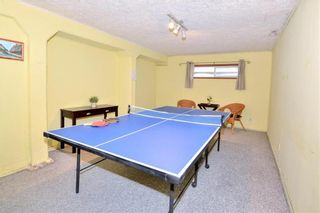 Photo 17: 468 Campbell Street in Winnipeg: River Heights Residential for sale (1C)  : MLS®# 202006550