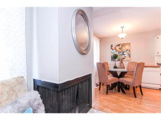 Photo 11: 1 6424 4 Street NE in Calgary: Thorncliffe House for sale : MLS®# C4035130