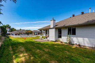 """Photo 35: 32286 SLOCAN Place in Abbotsford: Abbotsford West House for sale in """"Fairfield"""" : MLS®# R2596465"""