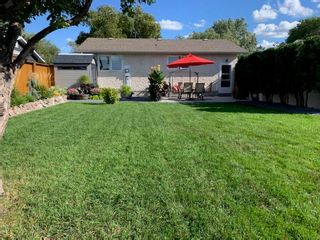 Photo 36: 62 Rizer Crescent in Winnipeg: Valley Gardens Residential for sale (3E)  : MLS®# 202122009