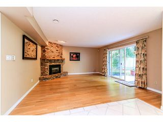 """Photo 4: 743 KINGFISHER Place in Tsawwassen: Tsawwassen East House for sale in """"FOREST BY THE BAY"""" : MLS®# V1094511"""