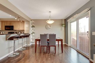 Photo 8: 244 Viewpointe Terrace: Chestermere Row/Townhouse for sale : MLS®# A1108353