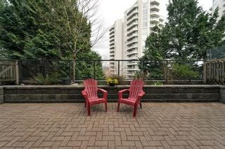 Photo 15: 108 225 FRANCIS Way in New Westminster: Fraserview NW Condo for sale : MLS®# R2252806