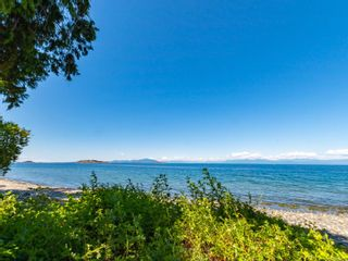 Photo 54: 1 6990 Dickinson Rd in : Na Lower Lantzville Manufactured Home for sale (Nanaimo)  : MLS®# 882618