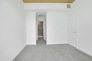 """Photo 17: 605 128 E 8TH Street in North Vancouver: Central Lonsdale Condo for sale in """"Crest By Adera"""" : MLS®# R2615045"""
