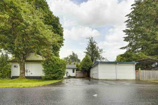 Photo 2: 2793 MCCALLUM Road in Abbotsford: Central Abbotsford House for sale : MLS®# R2472250