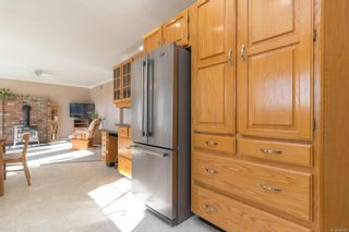 Photo 13: 1225 Tall Tree Pl in : SW Strawberry Vale House for sale (Saanich West)  : MLS®# 885986