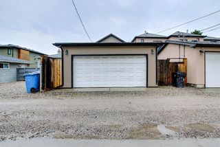 Photo 48: 52 31 Avenue SW in Calgary: Erlton Detached for sale : MLS®# A1112275