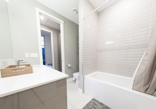 Photo 31: 101 301 10 Street NW in Calgary: Hillhurst Apartment for sale : MLS®# A1124211