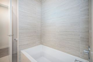 Photo 14: 2803 6383 MCKAY AVENUE in Burnaby: Metrotown Condo for sale (Burnaby South)  : MLS®# R2622288