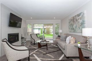 """Photo 3: 73 5550 LANGLEY Bypass in Langley: Langley City Townhouse for sale in """"Riverwynde"""" : MLS®# R2427562"""