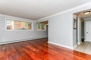 Photo 11: 103 10225 117 Street in Edmonton: Zone 12 Condo for sale : MLS®# E4227852