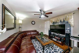 Photo 13: 6101 148 Street in Surrey: Sullivan Station House for sale : MLS®# R2430778