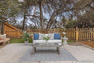 Photo 26: LA MESA Property for sale: 9623-25 Grossmont Summit Drive