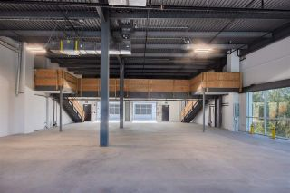Photo 8: 210 & 212 13880 WIRELESS Way in Richmond: East Cambie Industrial for sale : MLS®# C8033837