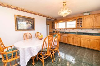 Photo 4: 14 School Road in Ketch Harbour: 9-Harrietsfield, Sambr And Halibut Bay Residential for sale (Halifax-Dartmouth)  : MLS®# 202114484