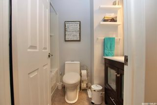 Photo 16: 75 Davidson Crescent in Saskatoon: Westview Heights Residential for sale : MLS®# SK854932