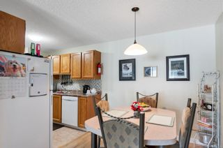 Photo 14: 303 962 S Island Hwy in Campbell River: CR Campbell River Central Condo for sale : MLS®# 879391