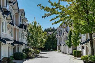 Photo 14: 12 6533 121 Street in Surrey: West Newton Townhouse for sale : MLS®# R2582556