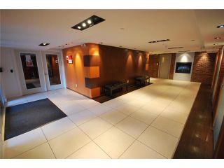 Photo 10: 205 6033 KATSURA Street in Richmond: McLennan North Condo for sale : MLS®# V866290