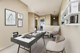Photo 14: 108 Elgin Meadows View SE in Calgary: McKenzie Towne Semi Detached for sale : MLS®# A1144660