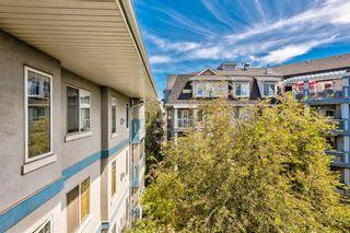 Photo 13: 409 2422 Erlton Street SW in Calgary: Erlton Apartment for sale : MLS®# A1123257