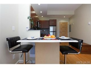 Photo 5: 307 611 Brookside Rd in VICTORIA: Co Latoria Condo for sale (Colwood)  : MLS®# 733632